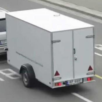 remolque-volkswagen-mis-gafas-de-pasta-destacado