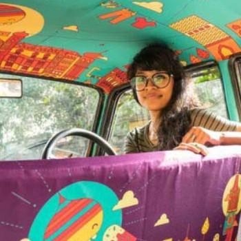 taxi-fabric-mis-gafas-de-pasta06-destacado