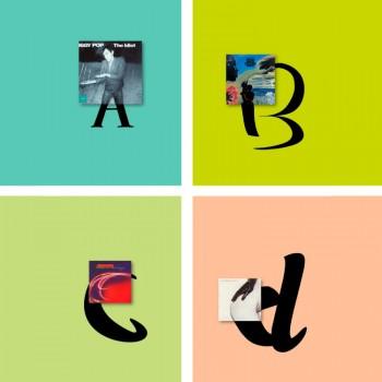 alfabeto-vinilos-mis-gafas-de-pasta-destacado
