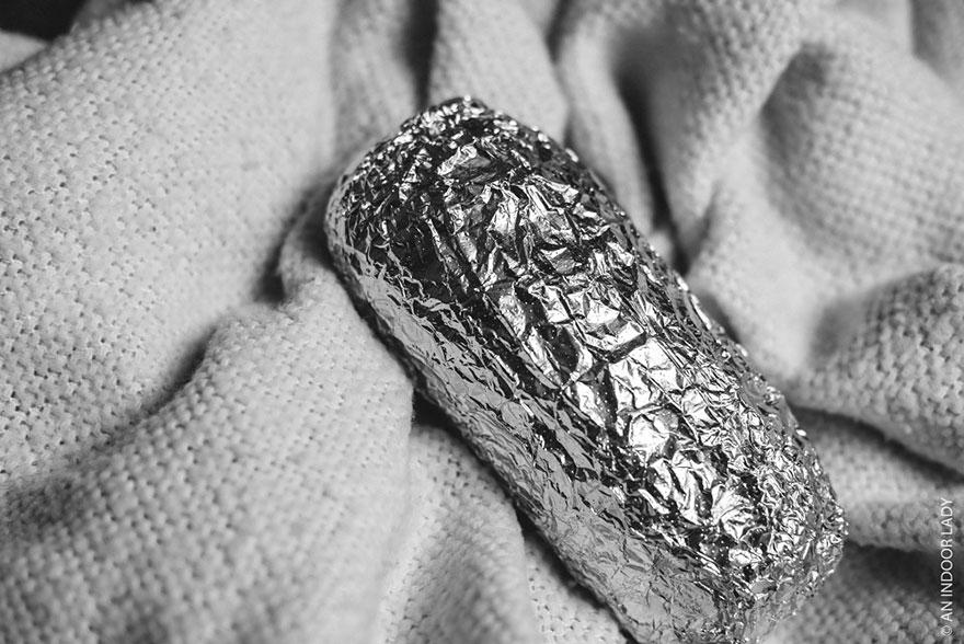 bebe burrito mis gafas de pasta13