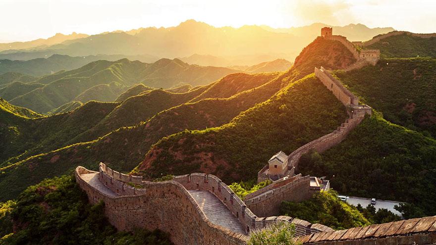 expectativa viajes china mis gafas de pasta