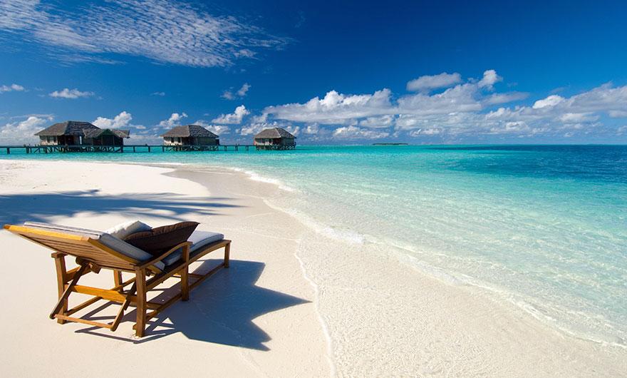expectativa viajes maldivas mis gafas de pasta