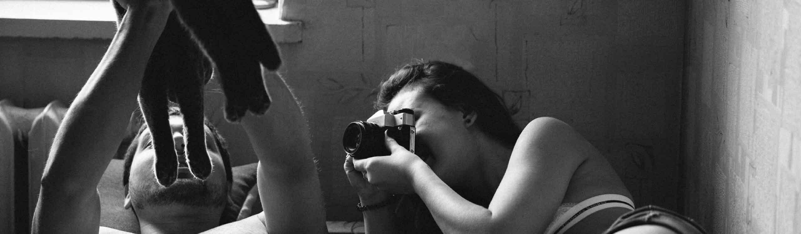 fotos-romanticas-natalia-mindru-mis-gafas-de-pasta-destacado