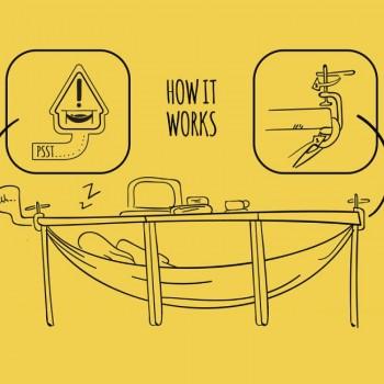mesa-de-siesta-mis-gafas-de-pasta-destacado