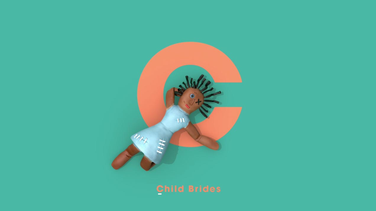 project literacy child brides