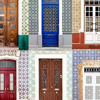 puertas-del-mundo-portugal-mis-gafas-de-pasta-destacado