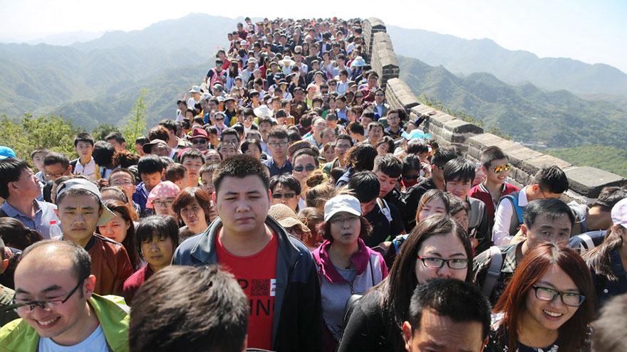 realidad viajes china mis gafas de pasta