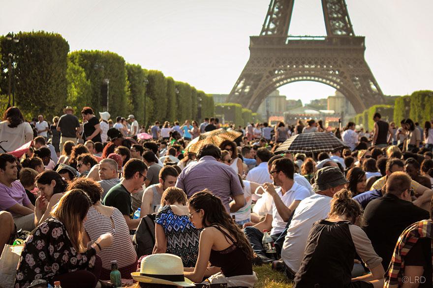 realidad viajes paris mis gafas de pasta