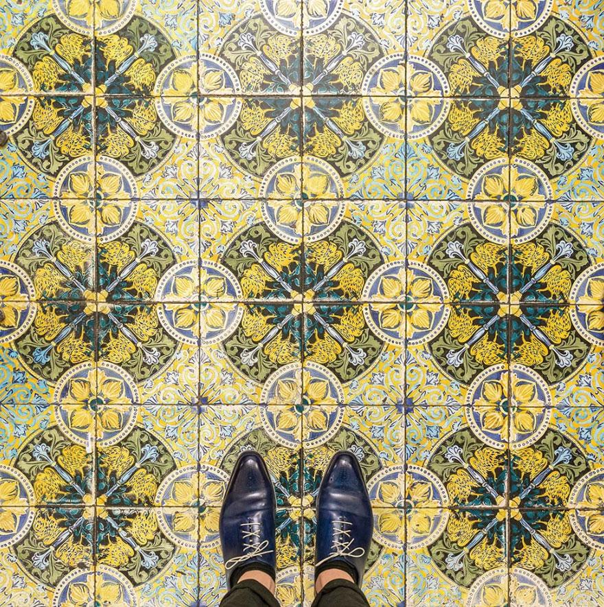 suelos de barcelona granja m viader mis gafas de pasta