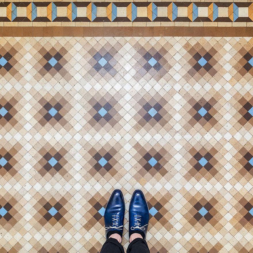 suelos de barcelona hotel praktik mis gafas de pasta