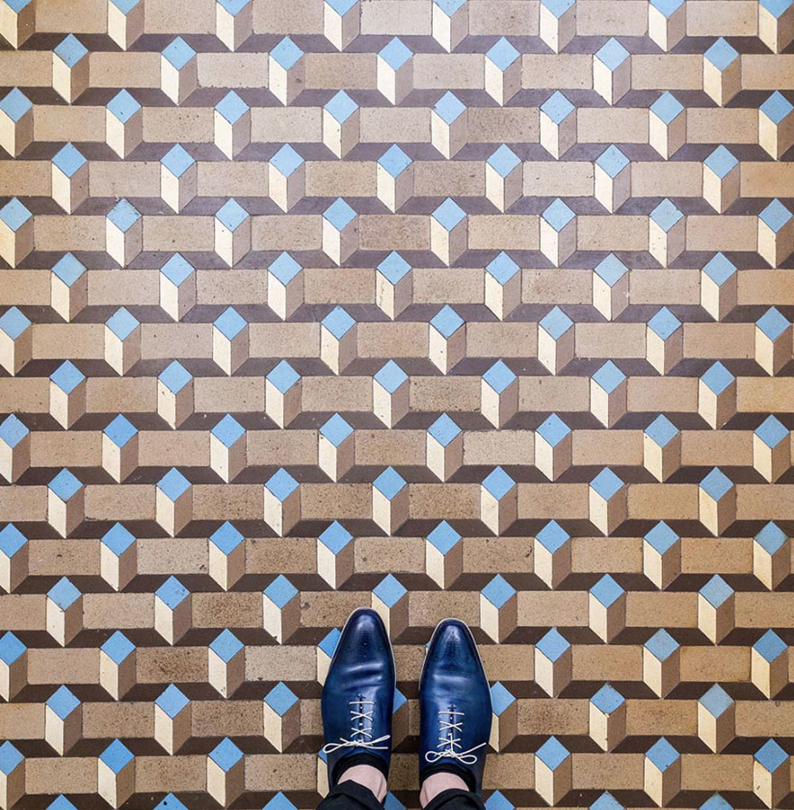 suelos de barcelona hotel praktik mis gafas de pasta1