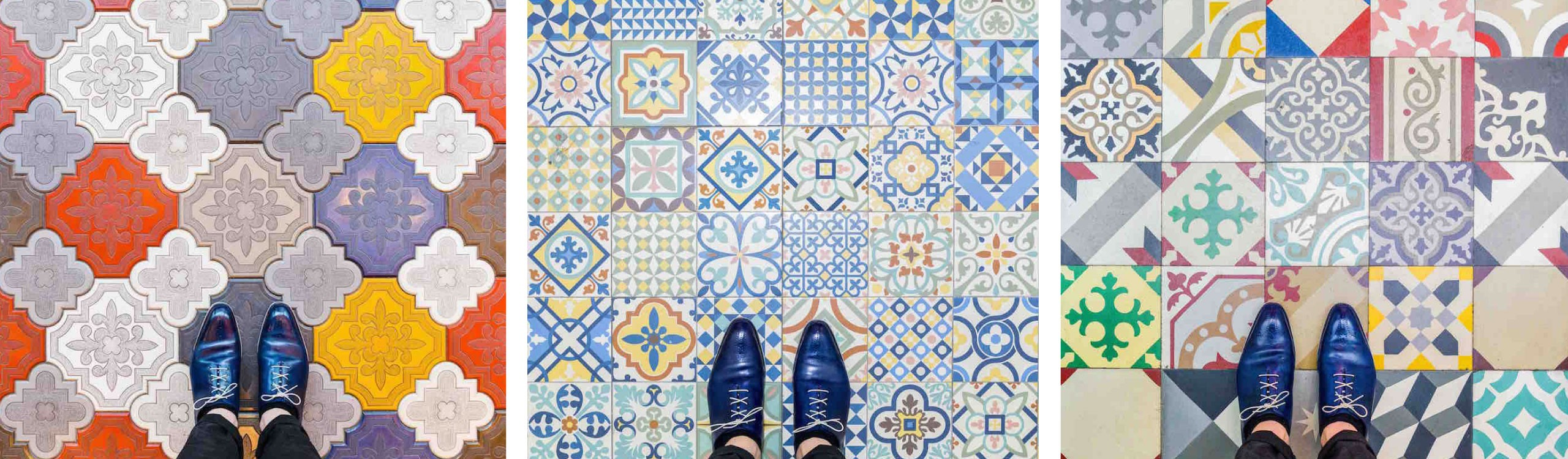 suelos-de-barcelona-mis-gafas-de-pasta-destacado