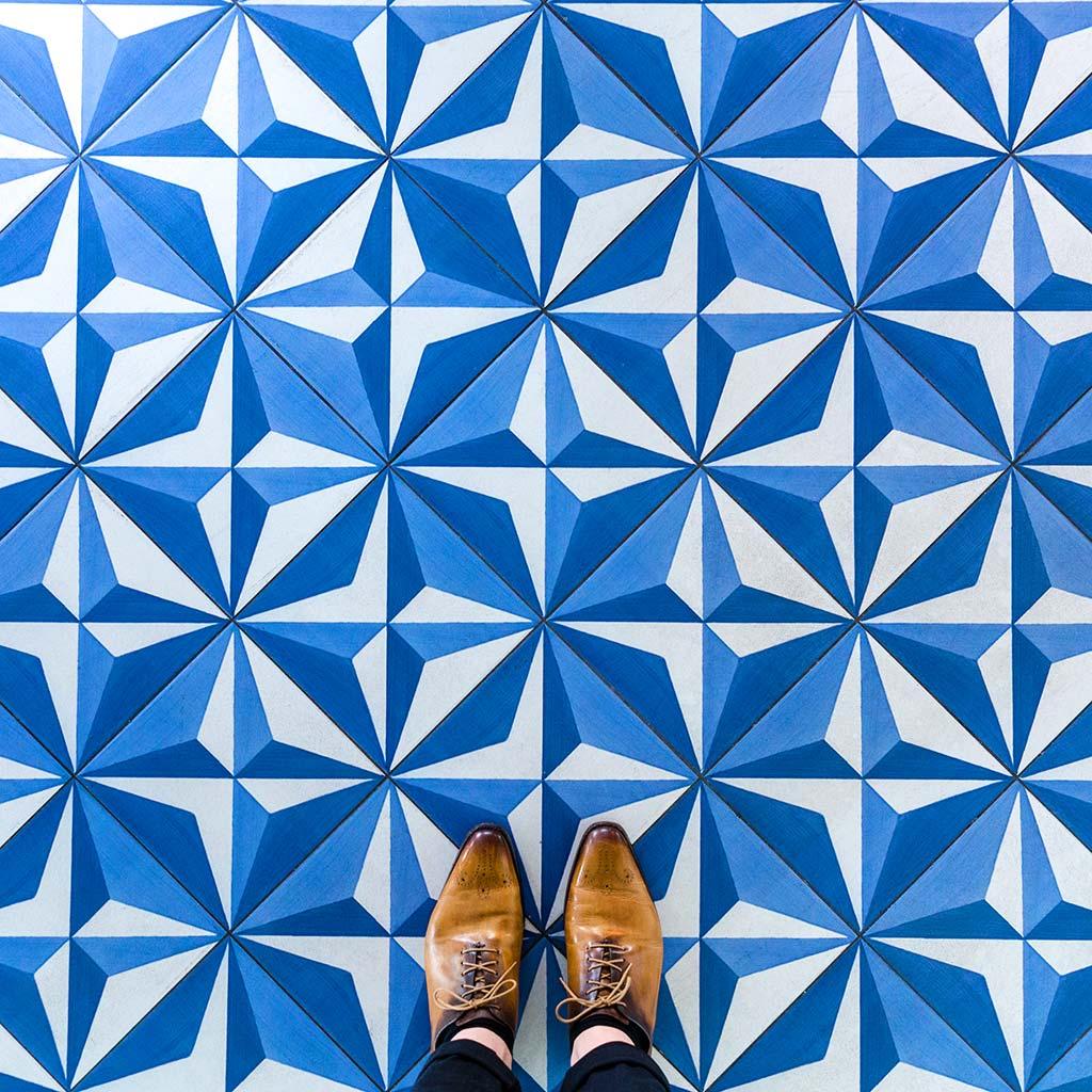 suelos de barcelona restaurante maritim mis gafas de pasta