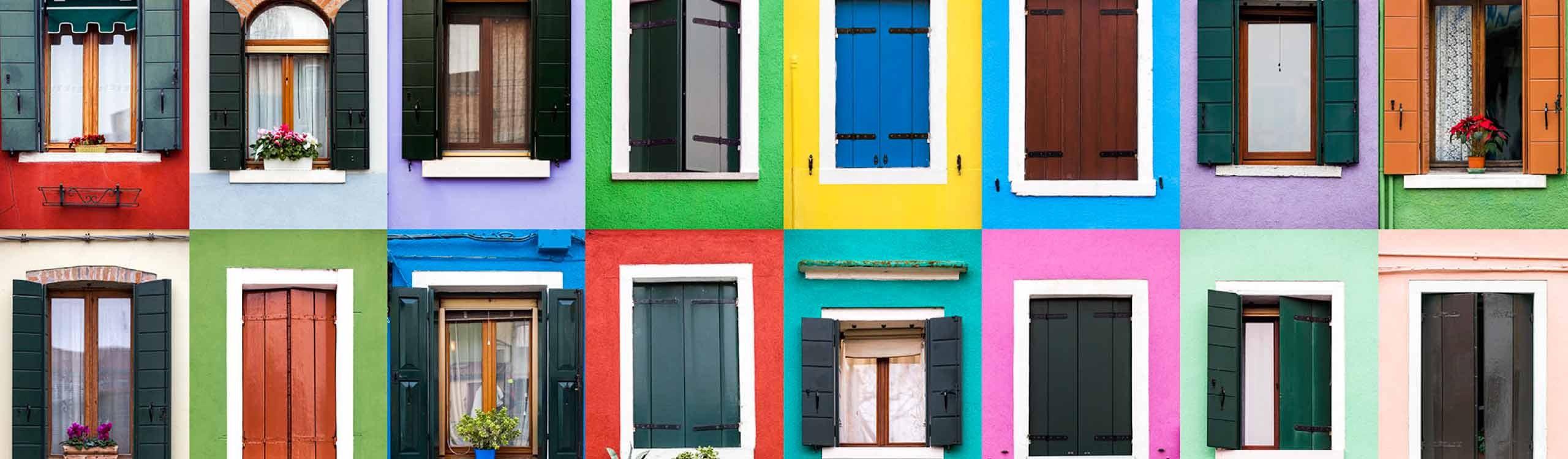 ventanas del mundo, el otro proyecto viajero de andré vicente gonçalves