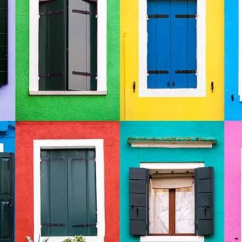 ventanas-del-mundo-mis-gafas-de-pasta-destacado