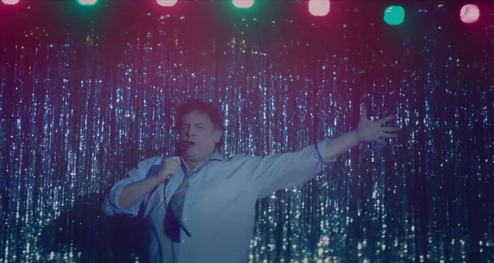 #utilizalacabeza, la última campaña de verti. captura karaoke