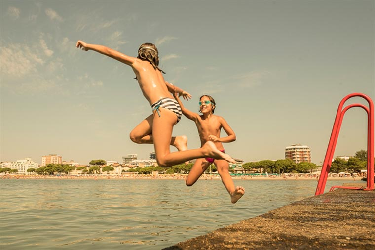 sony world photography awards andrea rossato