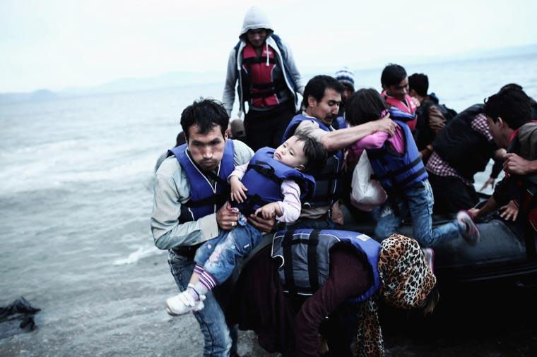 sony world photography awards angelos tzortzinis greece