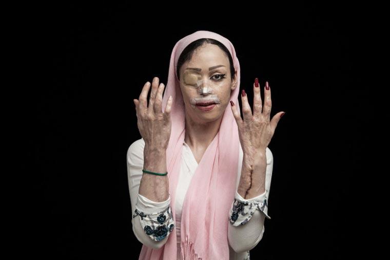 sony world photography awards asghar khamseh iran