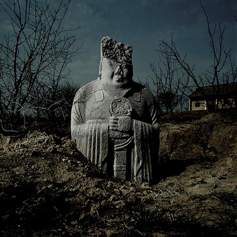 sony world photography awards hui zhang