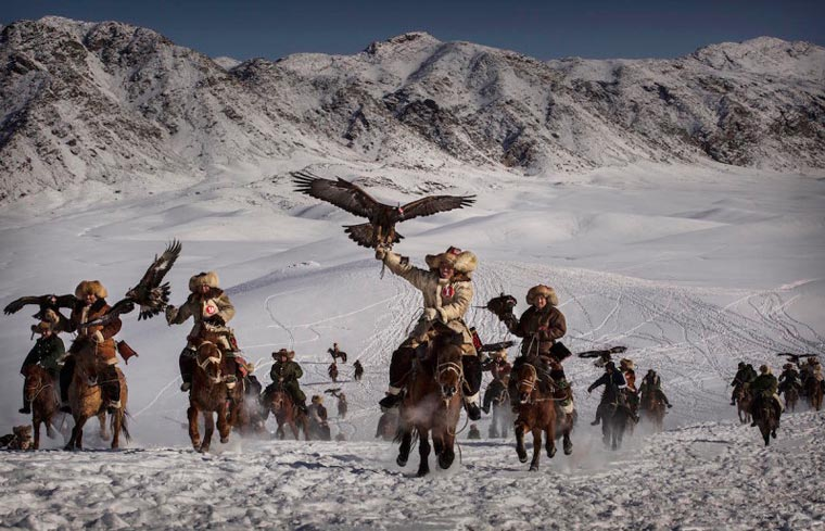 sony world photography awards kevin frayer canada 2