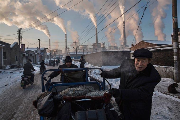 sony world photography awards kevin frayer canada
