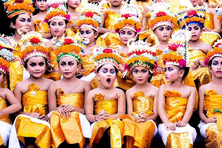 sony world photography awards khairel anuar che ani