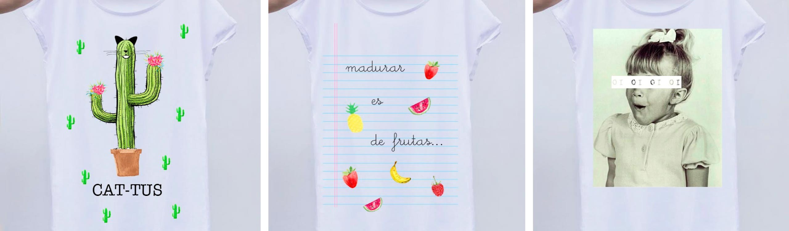 camisetas-offset-collage-mis-gafas-de-pasta-destacado