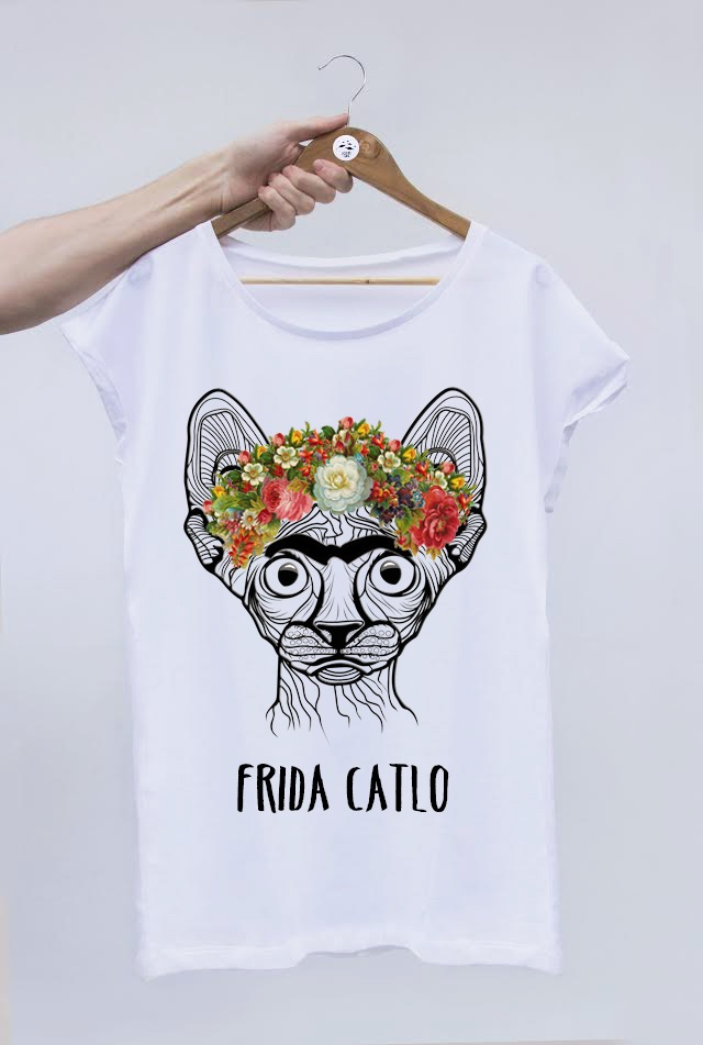 camisetas offset collage mis gafas de pasta04