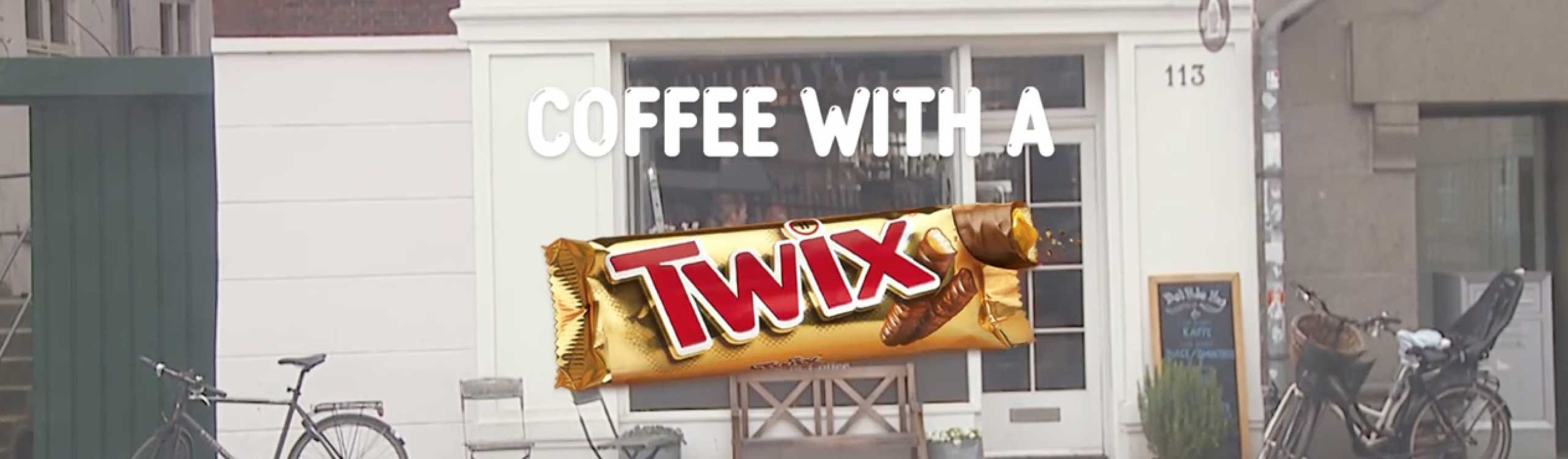 coffee-with-a-twix-mis-gafas-de-pasta-destacado