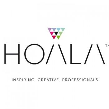colaboracion-misgafasdepasta-hoala-destacado