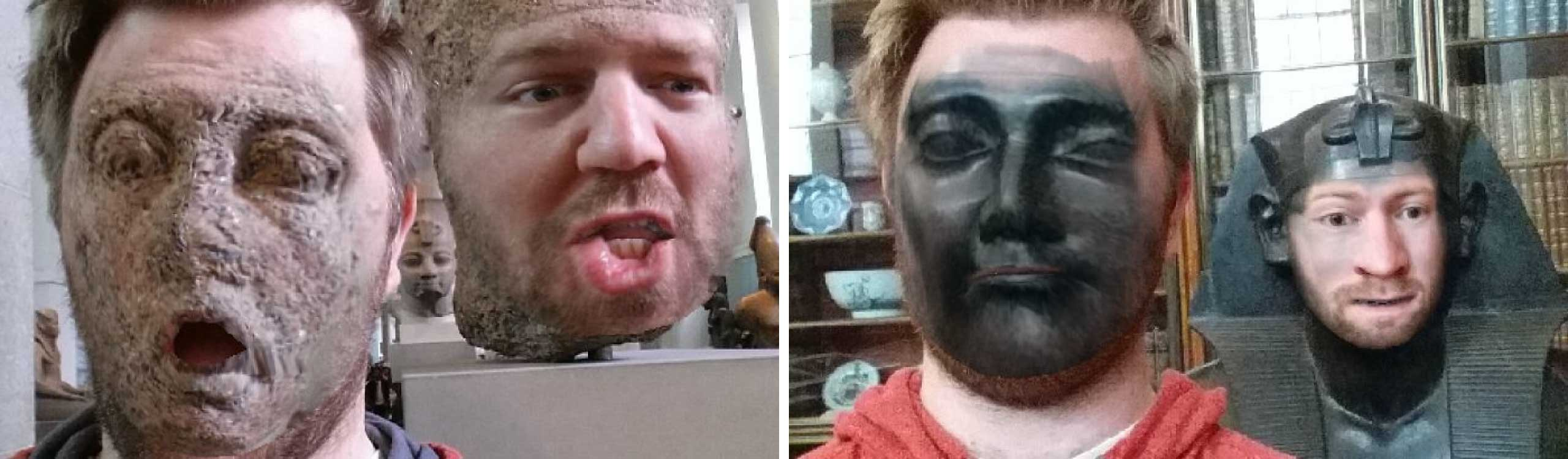 face-swap-museo-britanico-mis-gafas-de-pasta-destacado
