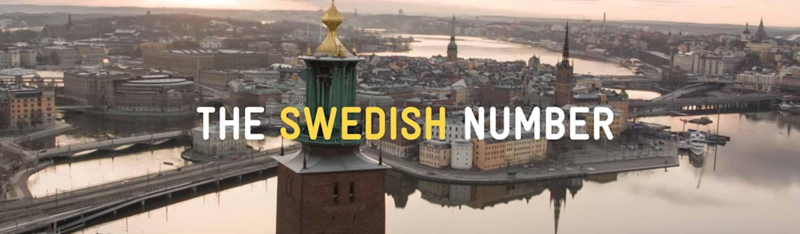 suecia-the-swedish-number-mis-gafas-de-pasta-destacado