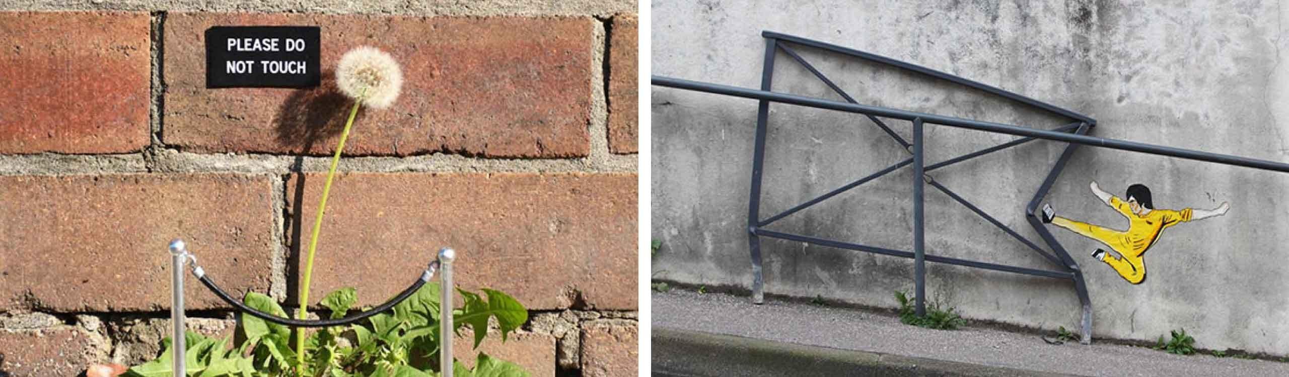 vandalismo-creativo-mis-gafas-de-pasta-destacado