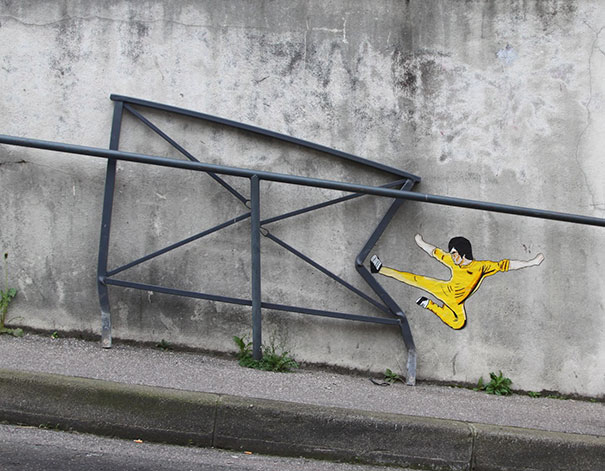 vandalismo creativo mis gafas de pasta06