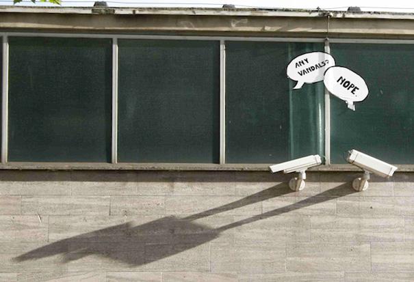vandalismo creativo mis gafas de pasta09