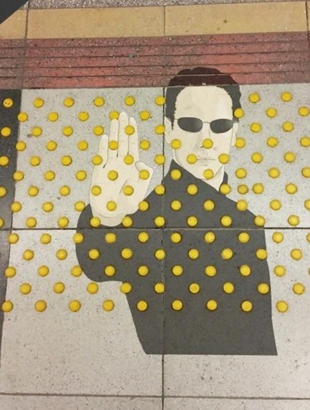 vandalismo creativo mis gafas de pasta10