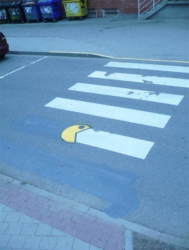 vandalismo creativo mis gafas de pasta12