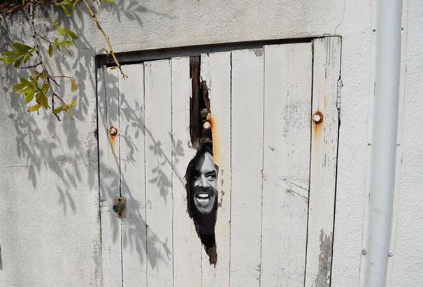 vandalismo creativo mis gafas de pasta15