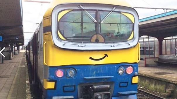vandalismo creativo mis gafas de pasta17