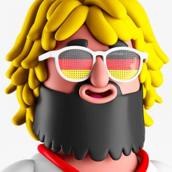 avatar-eurocopa-grand-chamaco-mis-gafas-de-pasta-destacado