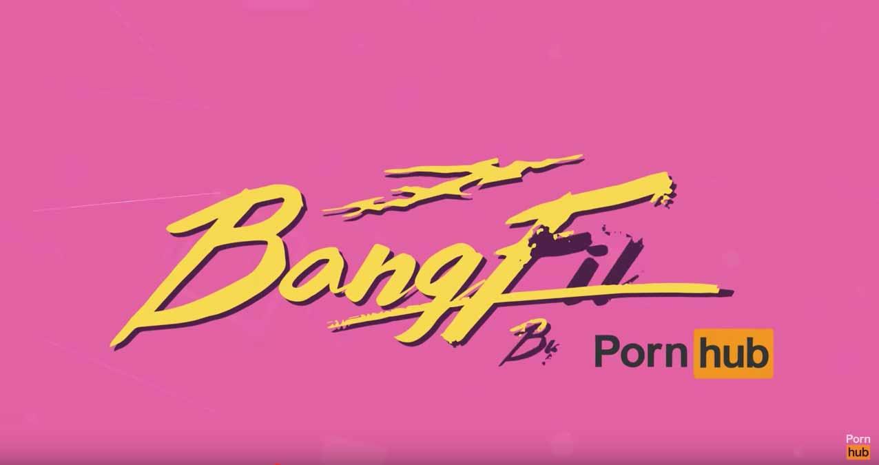 bangfit pornhub mis gafas de pasta03