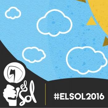 elsol2016-destacado