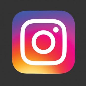 instagram-nuevo-logo-mis-gafas-de-pasta-destacado
