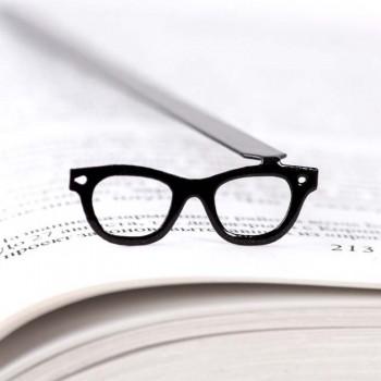 marcapaginas-molones-mis-gafas-de-pasta-destacado