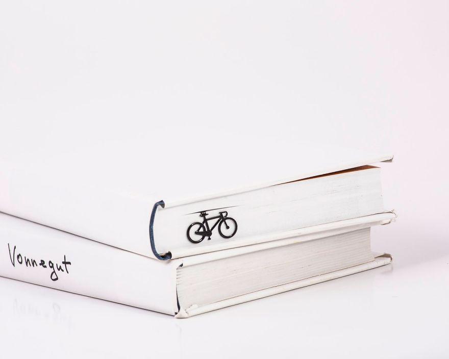 coolbookmarks marcapaginas molones mis gafas de pasta05