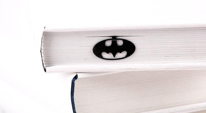 coolbookmarks marcapaginas molones mis gafas de pasta14