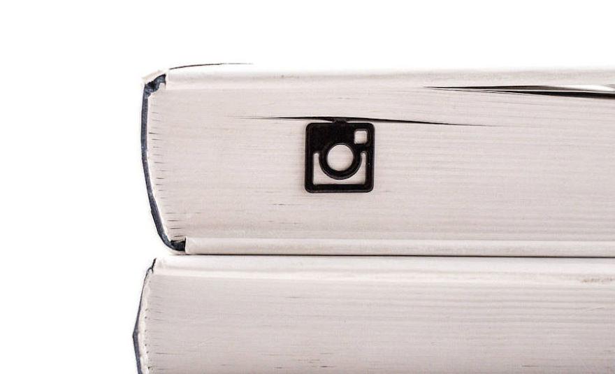 coolbookmarks marcapaginas molones mis gafas de pasta17