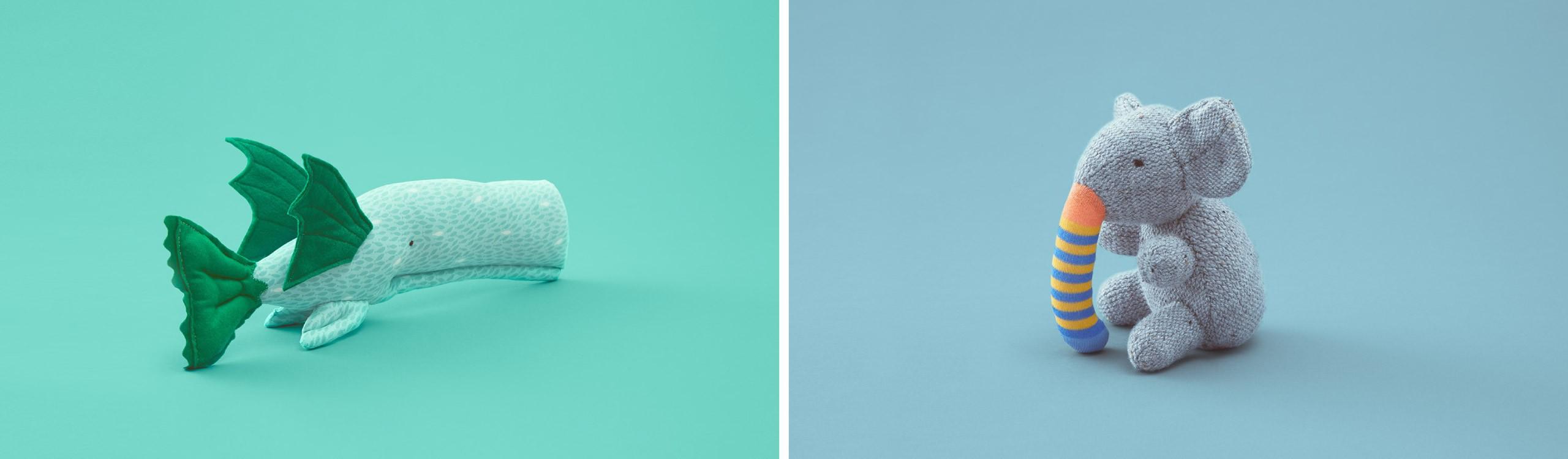 second life toys o cómo explicarle a los niños qué es un trasplante