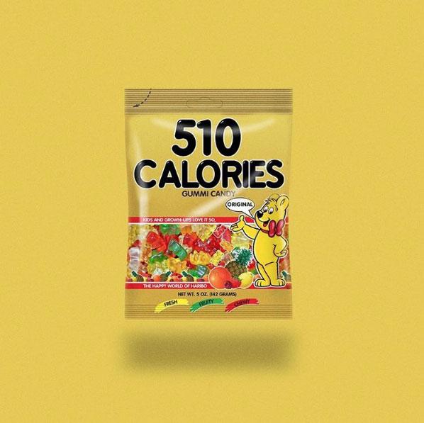 caloriesbrand mis gafas de pasta15